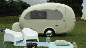 the pod g nstiger teardrop caravan aus gro britannien. Black Bedroom Furniture Sets. Home Design Ideas