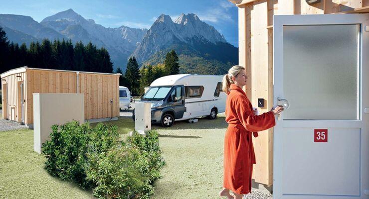 Camping_Resort_Zugspitze