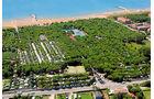 Camping Village Garden Paradiso in Italien