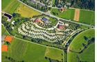 Campingplatz Schwarzwälder Hof