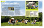 Clever Campen 3