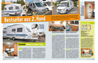 Clever Campen 5