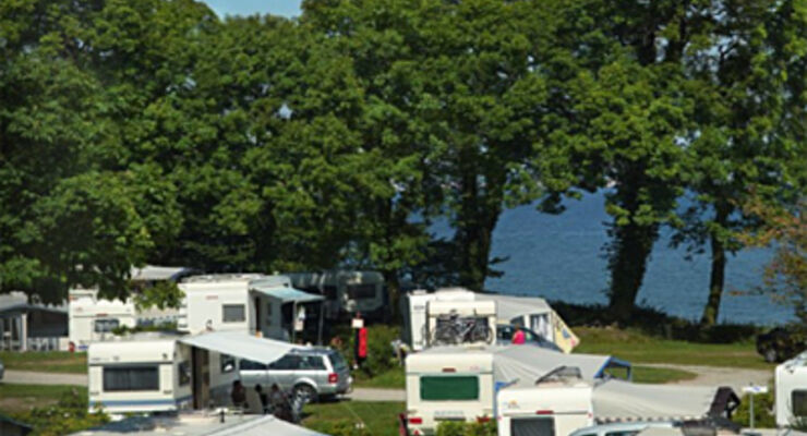 Dänemark, miete, wohnmobil, reisemobil