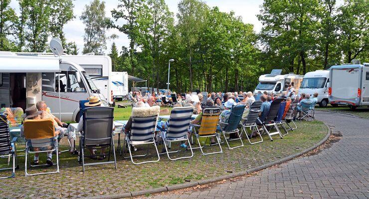 Dema-Tours-Campingreisen-Gästetreffen