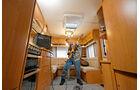 E-Gitarre Caravan