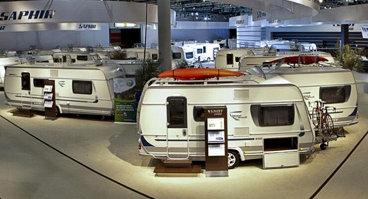 Fendt, Reisemobil, wohnmobil, caravan, wohnwagen