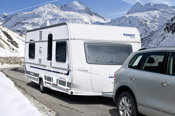 Kauftip - Wintercaravans