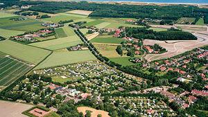 Küste von Schouwen-Duiveland