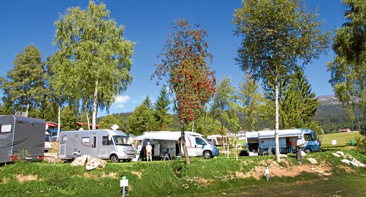 Reise-Journal: Touren-Tipps