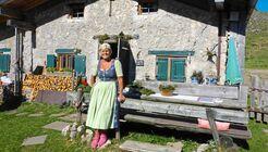 Reise-Tipp Chiemsee-Alpenland
