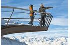Reise-Tipp: Tirol - 5 gute Gründe für Tirol