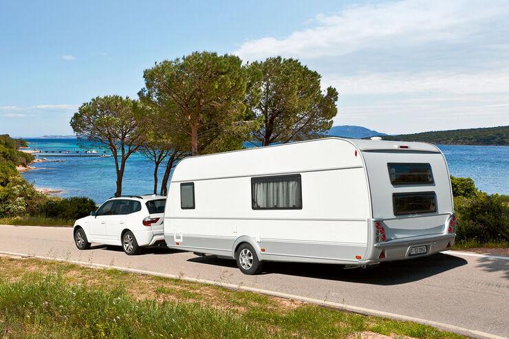 caravans mieten tipps und infos f r ihren miet bewohner caravaning. Black Bedroom Furniture Sets. Home Design Ideas