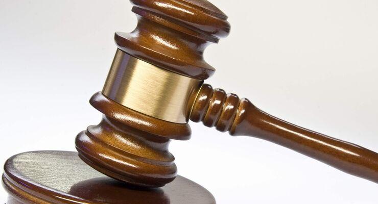 Verkehrssünder müssen für ihr Vergehen zügig bestraft werden. Verstreichen zwei Jahre, wird geltendes Recht verletzt