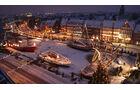 Weihnachtsmarkt Emden