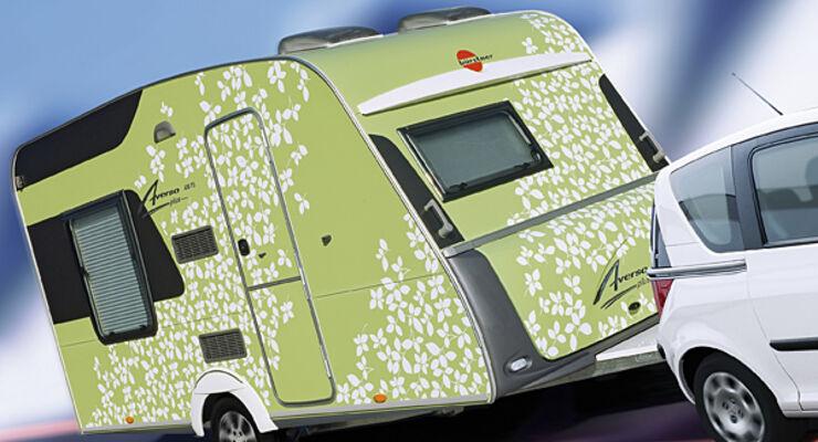 Winkler, reisemobil, wohnmobil, caravan, wohnwagen