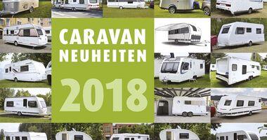 adria 2018 caravan neuheiten action 391 ph und altea 542. Black Bedroom Furniture Sets. Home Design Ideas