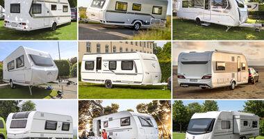 Alle Caravans 2020