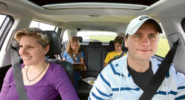 Etagenbett Wohnwagen Nachrüsten : Kinderschutz im wohnwagen und pkw ist auf reisen wichtig caravaning