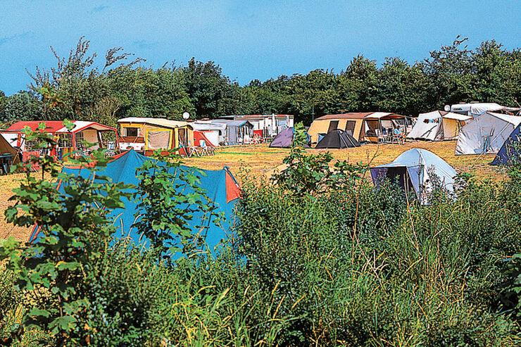campingplatz tipp auf der insel texel vakantiepark de krim caravaning. Black Bedroom Furniture Sets. Home Design Ideas