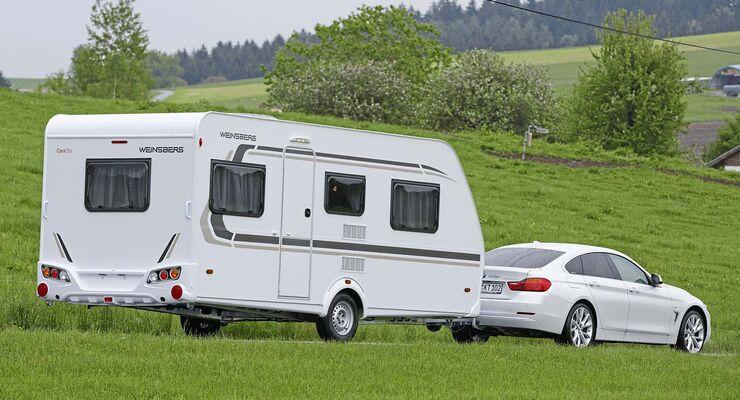 Auto Kühlschrank Gebraucht : Weinsberg caraone umfrage gebraucht caravans caravaning