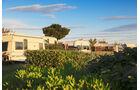 Camping Castels Les Criques de Porteils
