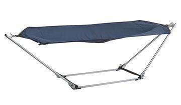 Camping Faltbares Zubehör