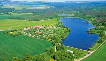 Camping- und Freizeitpark Lux-Oase
