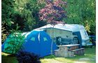 Campingplatz-Tipp Amtsberg