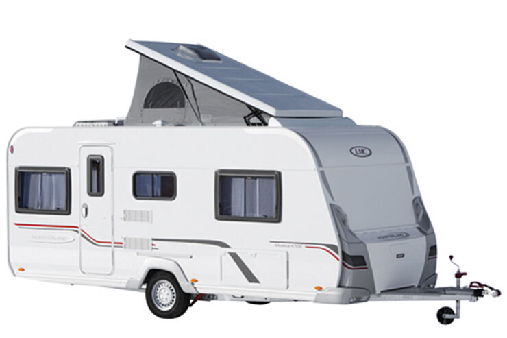 caravan aufstelldach caravaning. Black Bedroom Furniture Sets. Home Design Ideas