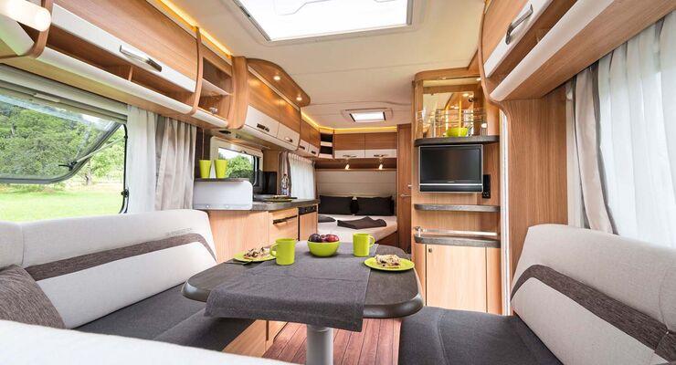 wohnwagen innenraum neu gestalten moderne wohnwagen moderne wohnwagen neuss haus idee moderne. Black Bedroom Furniture Sets. Home Design Ideas