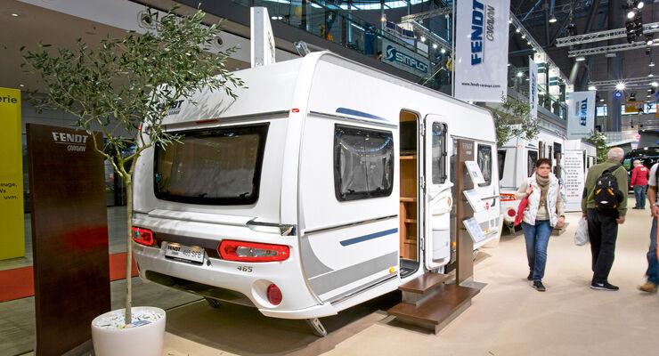 Wohnwagen Mit Etagenbett Vergleich : Caravan bestseller im vergleichstest fendt hobby hymer knaus