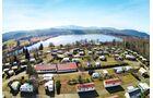 Ferienpark Perlsee
