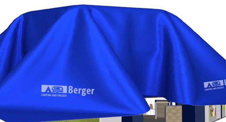 Fritz Berger