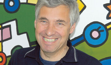 Kurt Manowski
