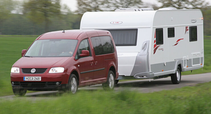 Lmc, wohnwagen, caravan, scandica