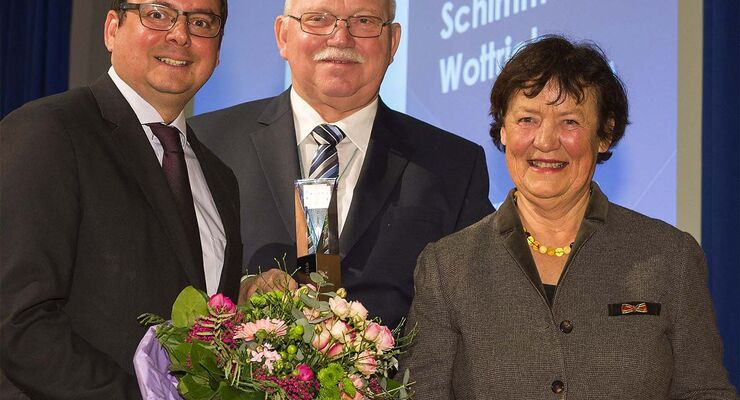 Messe Essen GmbH, Norbertstraße, 45001 Essen, Germanyhttp://www.messe-essen.de