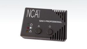 NCA Gasmelder jetzt bei Alko erhältlich