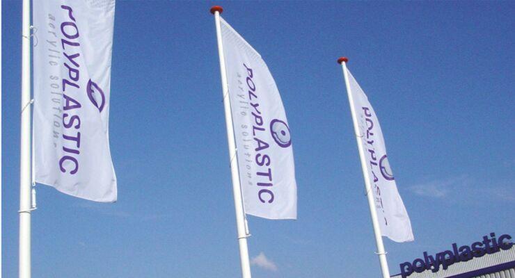 Polyplastic prüft kostenfrei Reisemobil- und Caravan-Fenster der Marken Eifelland, Knaus, Tabbert, TEC und Wilk.