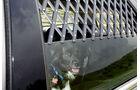 Ratgeber: Reisen mit Tieren, CAR 07/2012