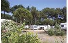 Reise: Aquitanien, CAR 07/2012