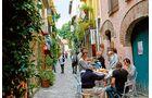 Reise: Roussillon - Wilde Schönheit