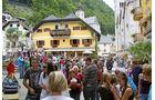 Reise: Salzkammergut - Seen-Sucht & Berge