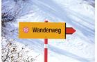 Reise-Tipp: Engadin