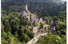 Reise-Tipp: Vulkaneifel