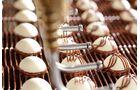Schokoladefabriken Lindt & Sprüngli
