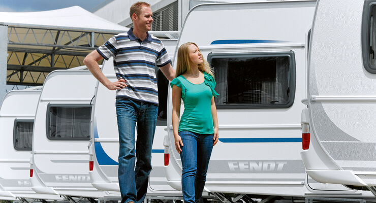 Wohnwagen Etagenbett Grundriss : Welcher caravan passt zu wem grundriss kunde caravaning