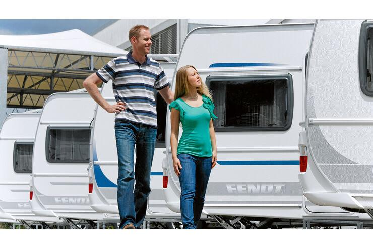 wohnwagen heizung startet nicht wohnwagenheizung l uft. Black Bedroom Furniture Sets. Home Design Ideas