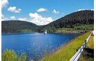 Schwarzwälder Wasserpfad
