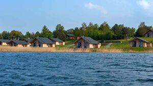 See und Waldresort Gröbern