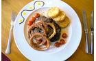 Steak vom Harzer Höhenvieh